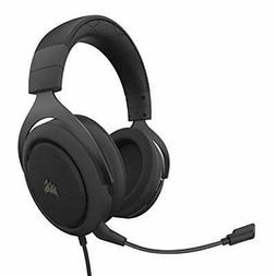 Corsair HS50 Pro - Stereo Gaming Headset - Discord Certified