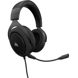 hs50 stereo gaming headset ca 9011170 na
