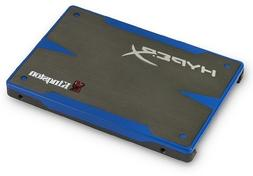 Kingston HyperX 240GB Upgrade Kit SATA III 2.5-Inch 6.0 Gb/s