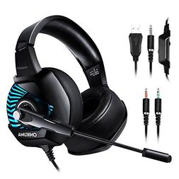 ii gaming headset
