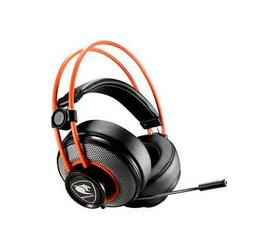Cougar Immersa Gaming Headset CGR-P40NB-300