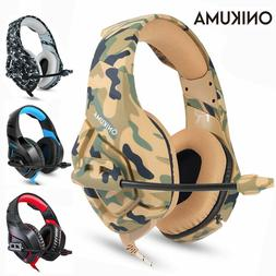 K1-Stereo-Bass-Surround-PC-Gaming-Headset-for-PS4-New-Xbox-O