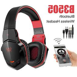 VapeOnly KOTION Each B3505 Wireless Bluetooth Stereo Gaming