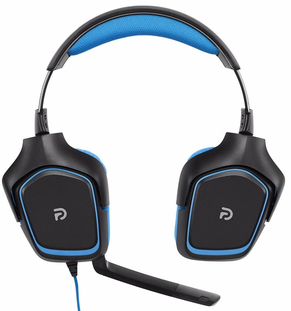 Surround Sound <font><b>gaming</b></font> with DTS Technology