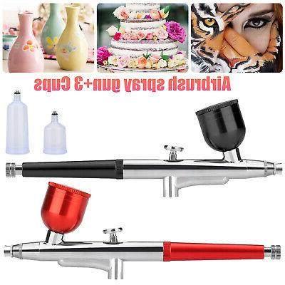 3 5mm gaming headset mic led headphones