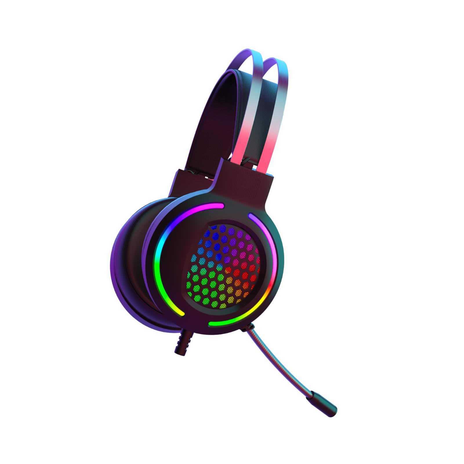 7.1 Surround with Sound Chip 16 for Xbox one