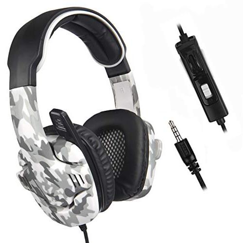 708gt ca gaming headset