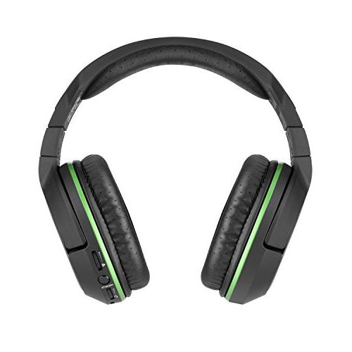 Turtle Beach - Ear Force Wireless Gaming Xbox One