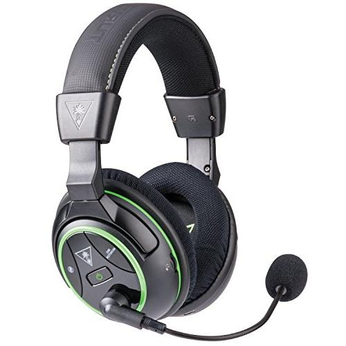 Turtle Beach - Ear Force Stealth 500X Premium Fully Wireless