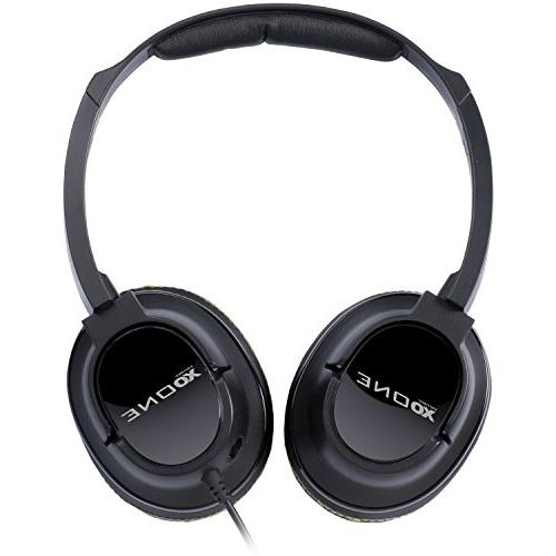 Turtle Beach - Force Gaming Headset One