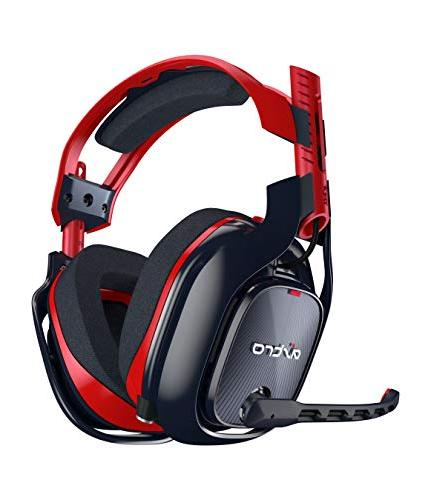 ASTRO HeadsetFor PS4, PC, Switch - PlayStation