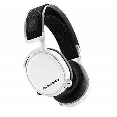 authorized site promo code shop best sellers SteelSeries Arctis 7 Lossless Wireless Gaming Headset