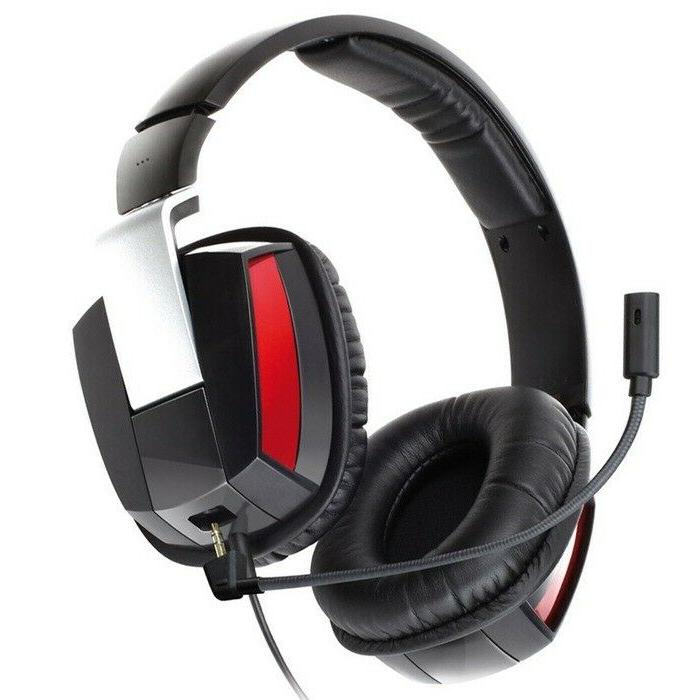 draco hs 850 affordable and comfortable gaming