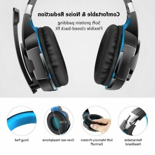 EACH Surround for PS4 PC
