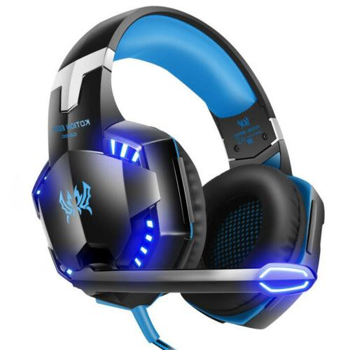 EACH Surround PS4 PC with