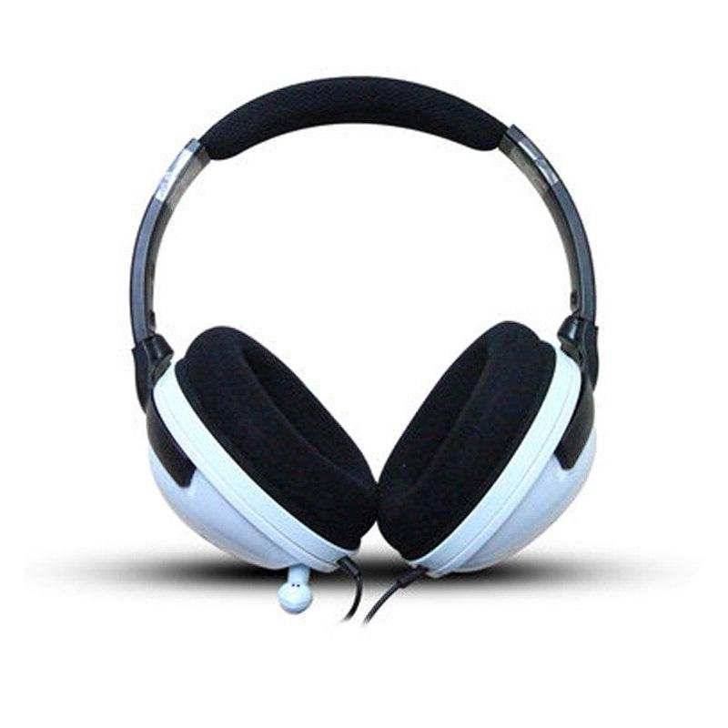 For <font><b>Steelseries</b></font> with For <font><b>Steelseries</b></font> <font><b>Headset</b></font>