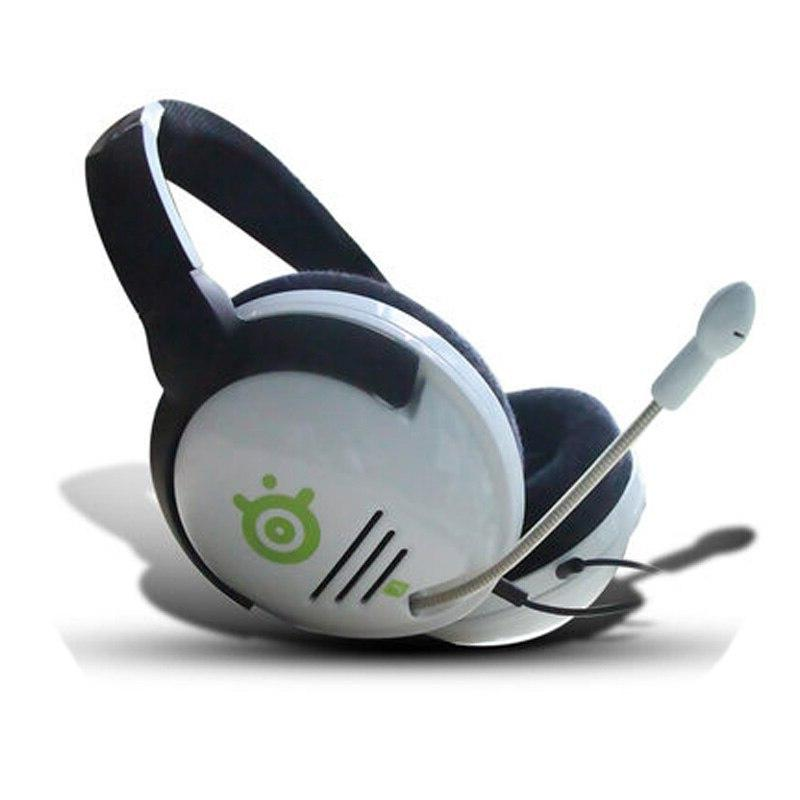 For Headphone with <font><b>Headset</b></font> with CS/CF/LOL Wired <font><b>Headset</b></font> music