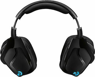 Logitech Wired 7.1 Surround Sound for PC with