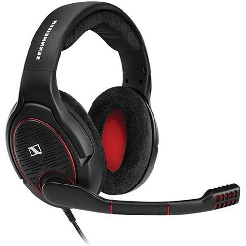 game one gaming headset