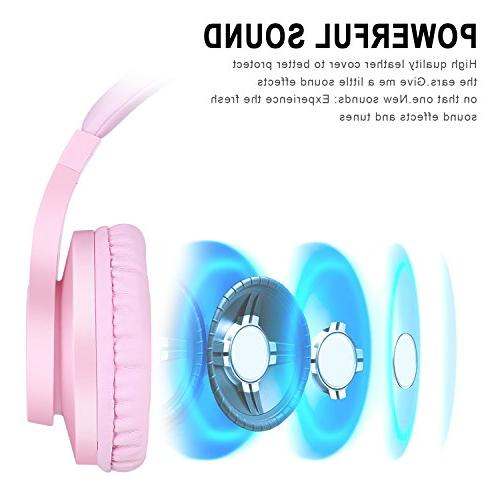 Headset Gaming PS4 ,Xbox ,Wired Noise Over-Ear with Mic ,Stereo Gamer Headphones for Laptop,