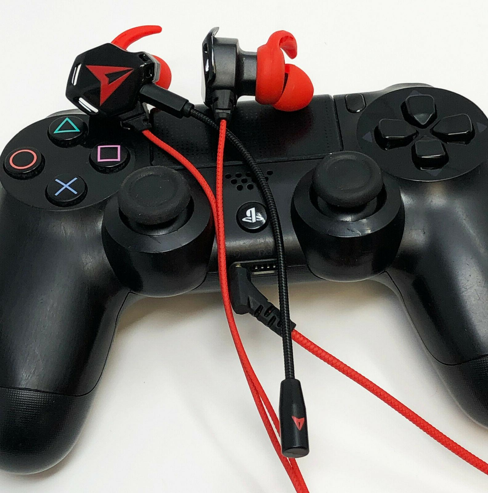 Mobile Universal Headset Dual for