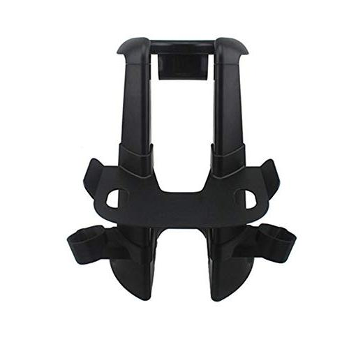 headset display stand mount holder for htc