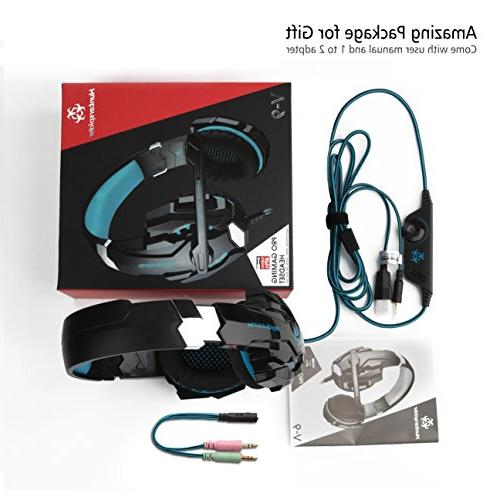 Hunterspider for with Mic, Over Light, Memory Earmuffs Mac