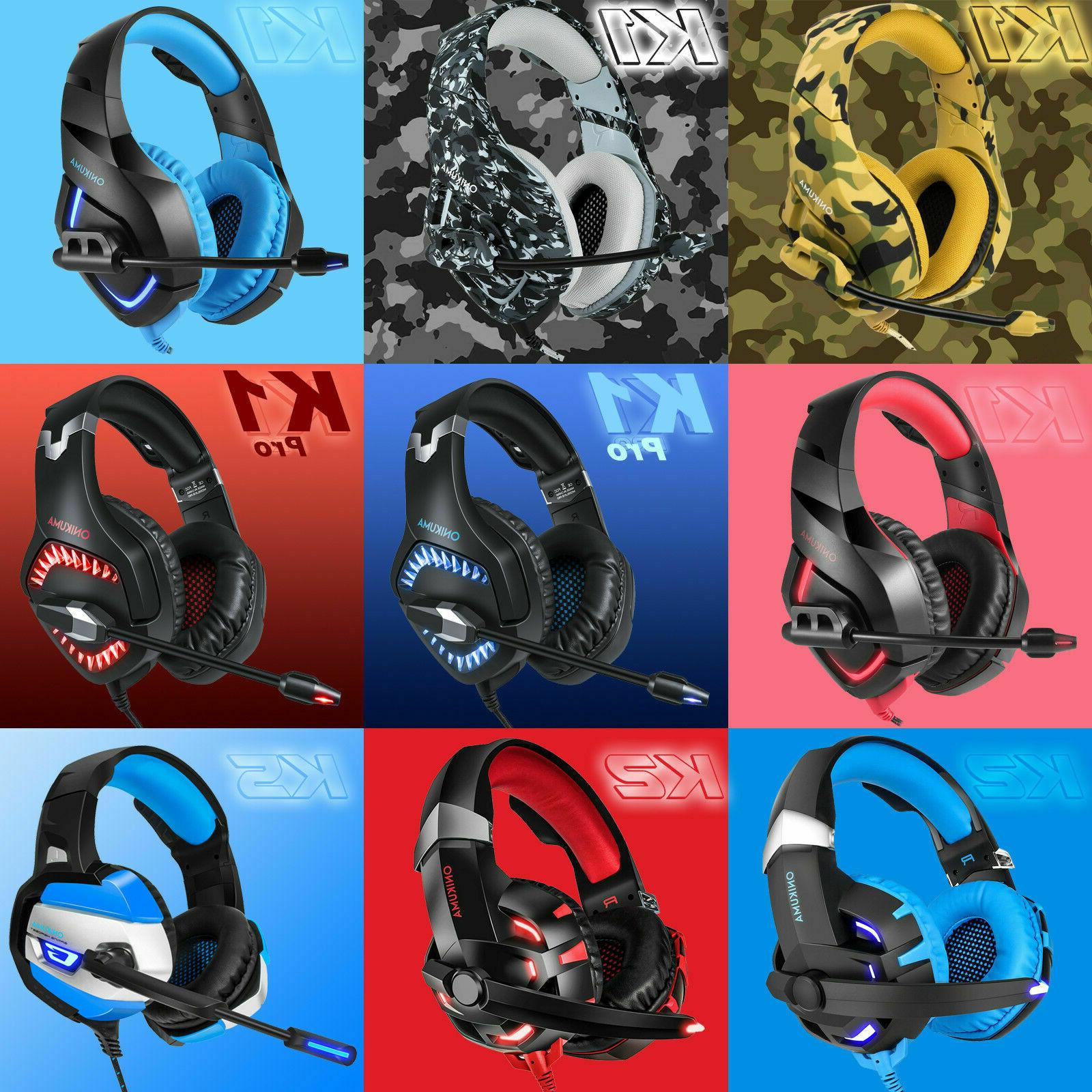 k1 pro 2 5 stereo surround gaming