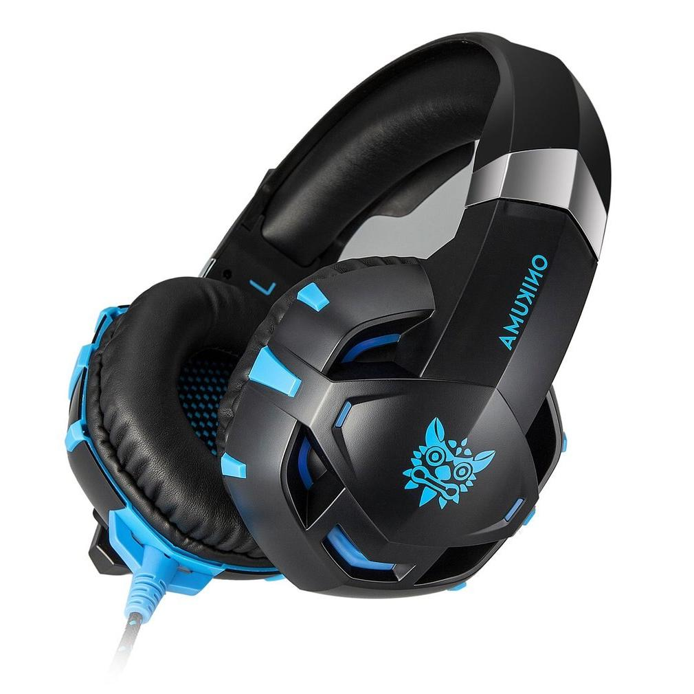 <font><b>Headset</b></font> Earphones Mic for Mac New Xbox Games
