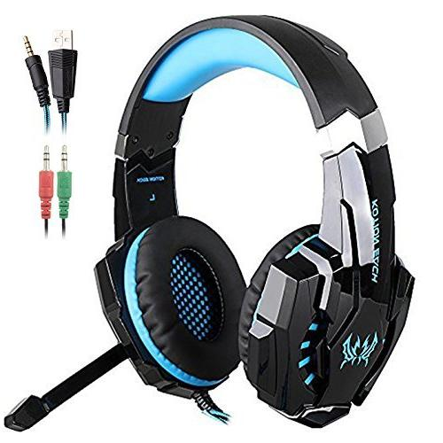 kotion each g9000 game gaming