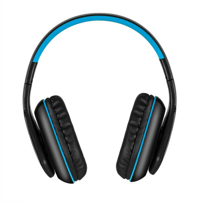 KOTION EACH Bluetooth Gaming Headset