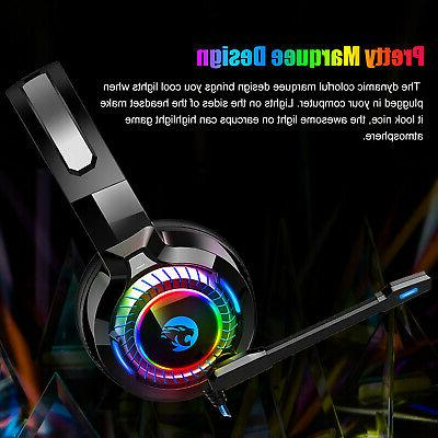 For Nintendo 3.5mm Wired Headphone
