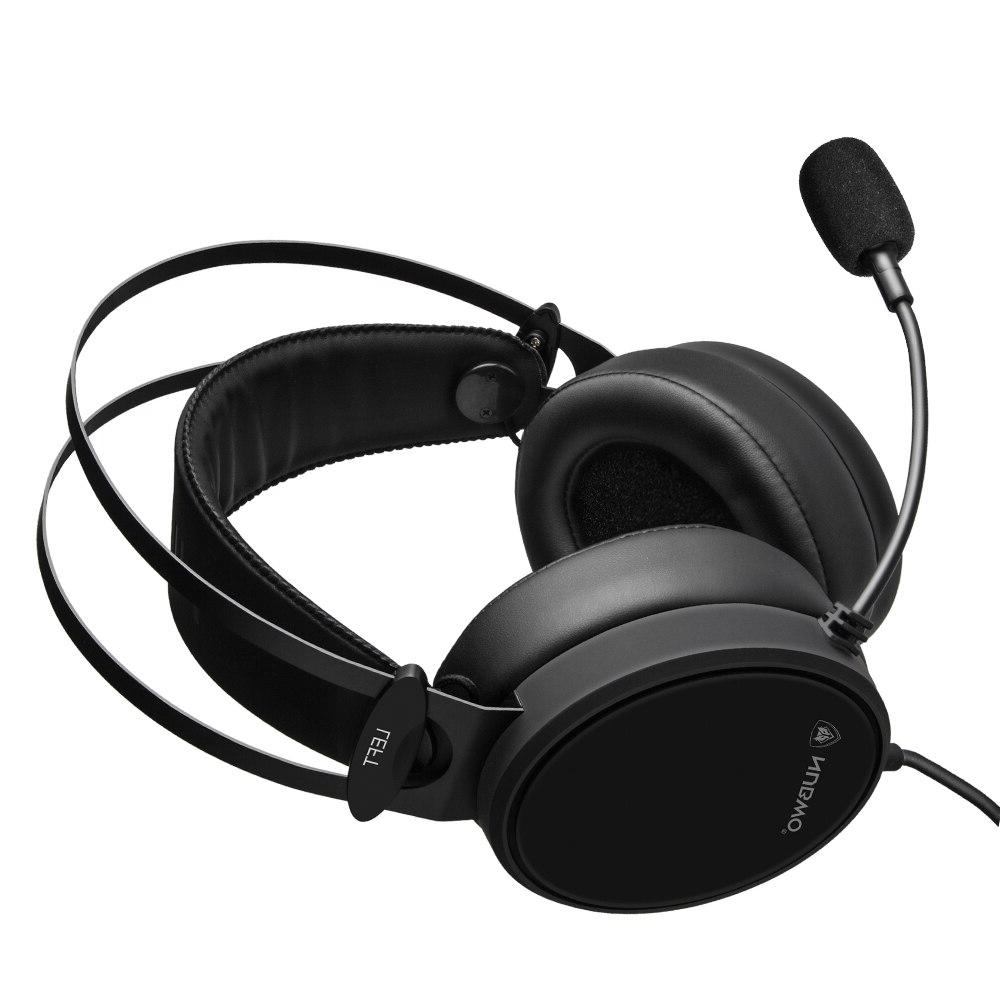 Casque Headphone With Xbox one <font><b>Switch</b></font>