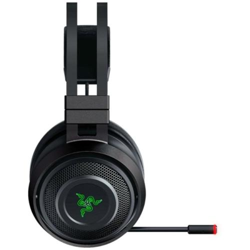 Razer Ultimate THX Spatial Gaming Headset PC/PS4