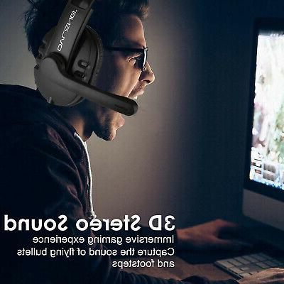 Headphone For One/Laptop