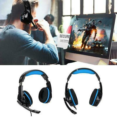 For Gaming Xbox One Mic