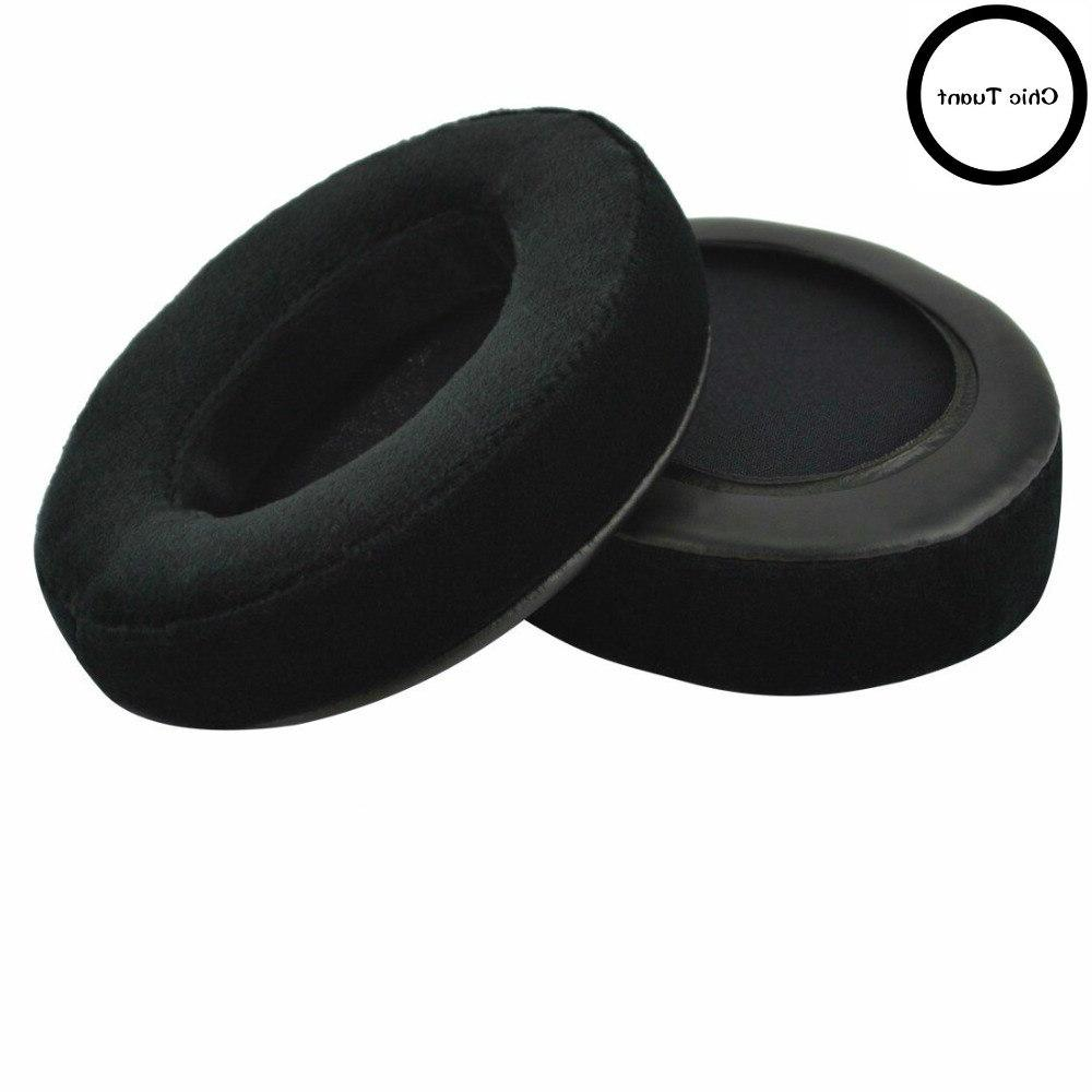 replacement ear pads ear cushion ear cups