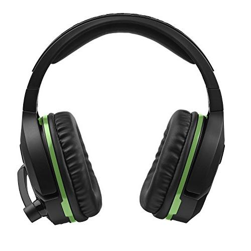 Turtle Stealth Premium Wireless Gaming Xbox One