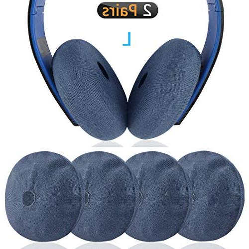 sweater earpad cover