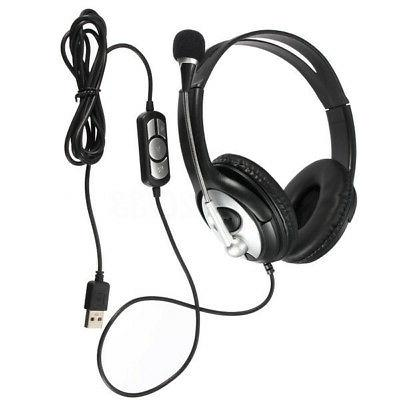 US Surround Pro Headset with Mic