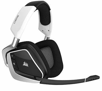 void pro rgb wireless gaming headset dolby