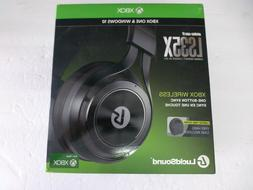 LucidSound LS35X Wireless Surround Gaming Headset For Xbox O
