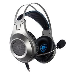 n2 gaming headset ps4 xbox