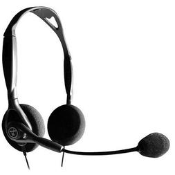 Andrea Communications NC-125 Cost Effective Noise Canceling