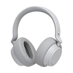 New Microsoft Surface Headphones