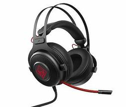 HP 1KF76AA#ABL OMEN by Wired Gaming Headset 800