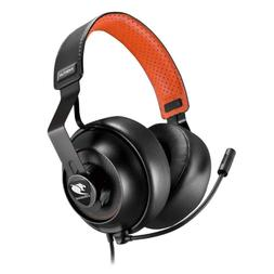 Cougar Phontum Universal Gaming Headset - 53MM Driver with G