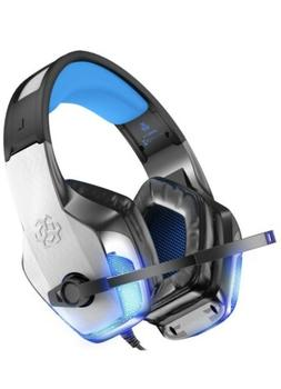 pro x 40 gaming headset for xbox