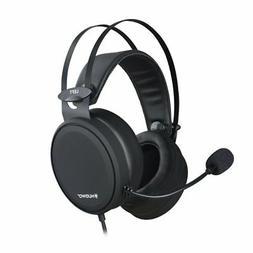 PS4 Headset,NUBWO Xbox One PC Gaming Headset with Microphone