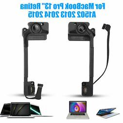 For PS4 Xbox One iPad Nintendo 3DS Stereo 3.5mm Wired Gaming